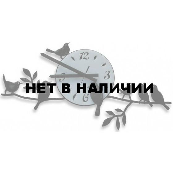 Настенные часы Wera CL10106