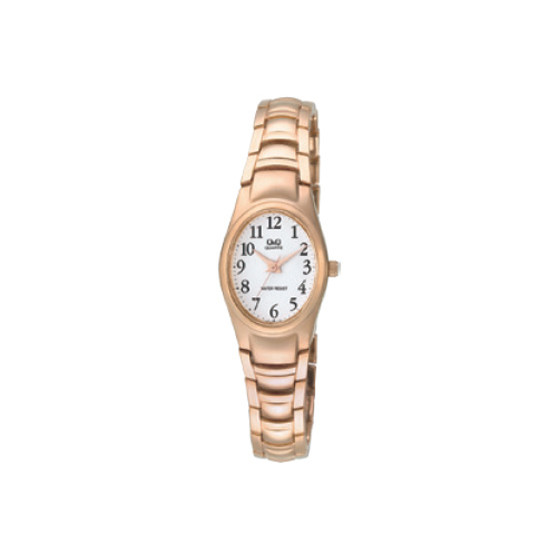 Наручные часы Q&Q F279-014