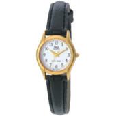 Наручные часы Q&Q Q551-104