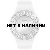 Наручные часы Jacques Lemans 1-1585B
