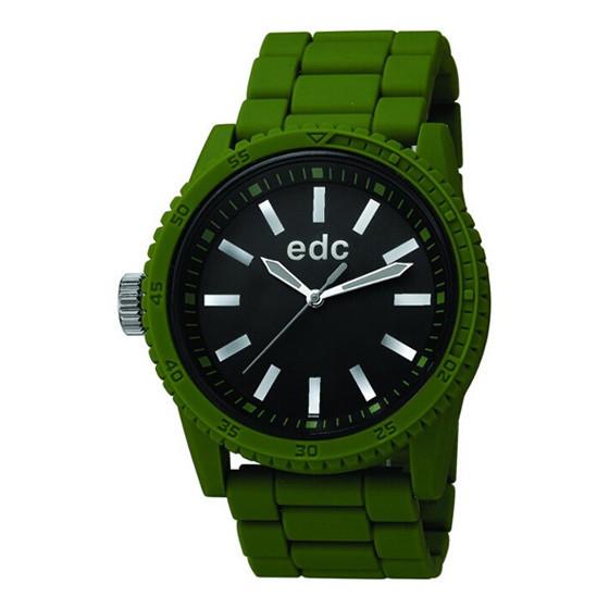 EDC EE100482006