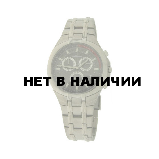Наручные часы Adriatica A1130.4116CH