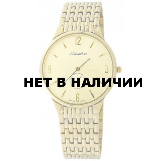 Наручные часы Adriatica A1229.1151Q