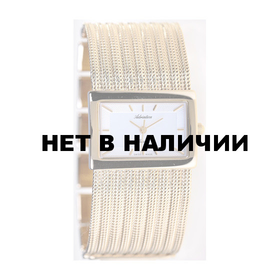 Наручные часы Adriatica A3570.1113Q