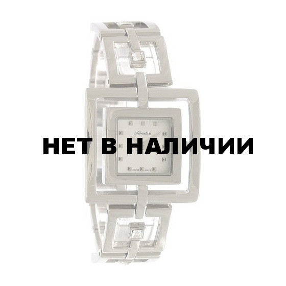 Наручные часы Adriatica A3592.5143QZ