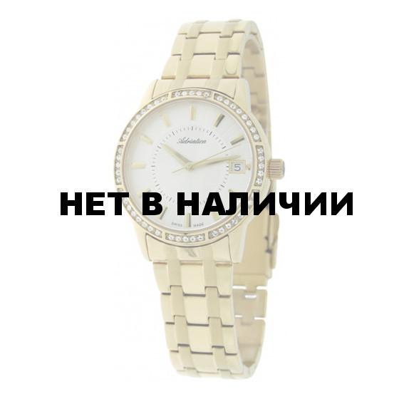 Наручные часы Adriatica A3602.1113QZ