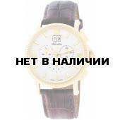 Наручные часы Adriatica A8135.1263CH