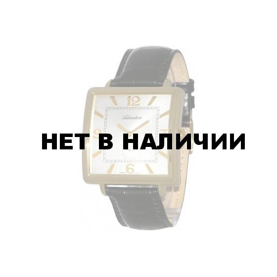 Наручные часы Adriatica A8155.1253Q