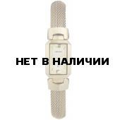 Наручные часы Adriatica A5030.1151Q