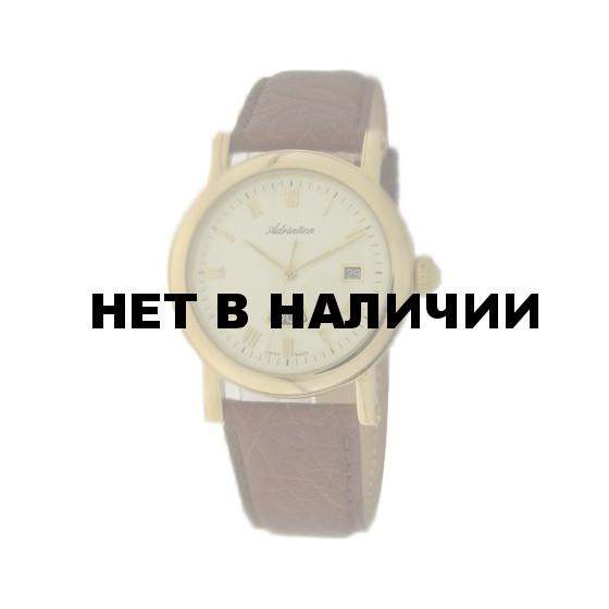 Наручные часы Adriatica A1023.1231Q