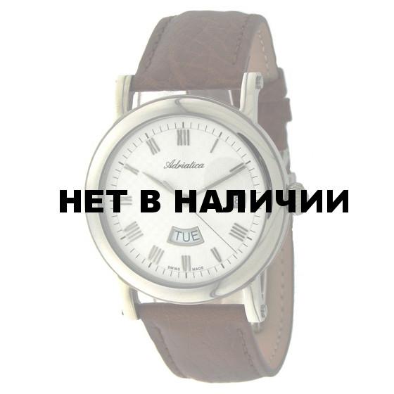 Наручные часы Adriatica A1023.5233Q