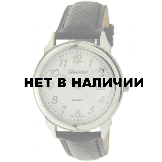 Наручные часы Adriatica A1064.5223Q