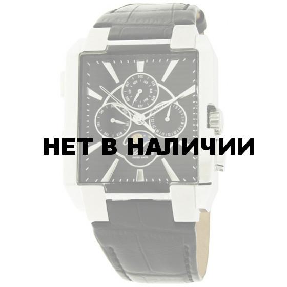 Наручные часы Adriatica A1093.5214QFXL