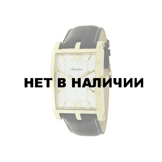Наручные часы Adriatica A1112.1263Q