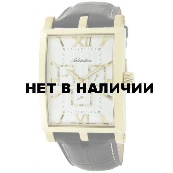 Наручные часы Adriatica A1112.1263QF