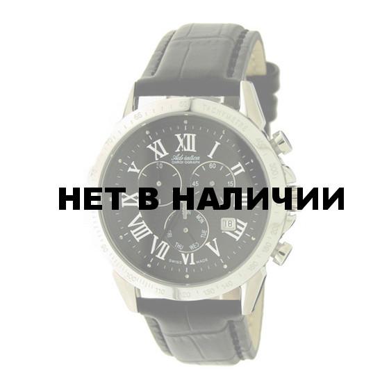 Наручные часы Adriatica A1115.5234CH