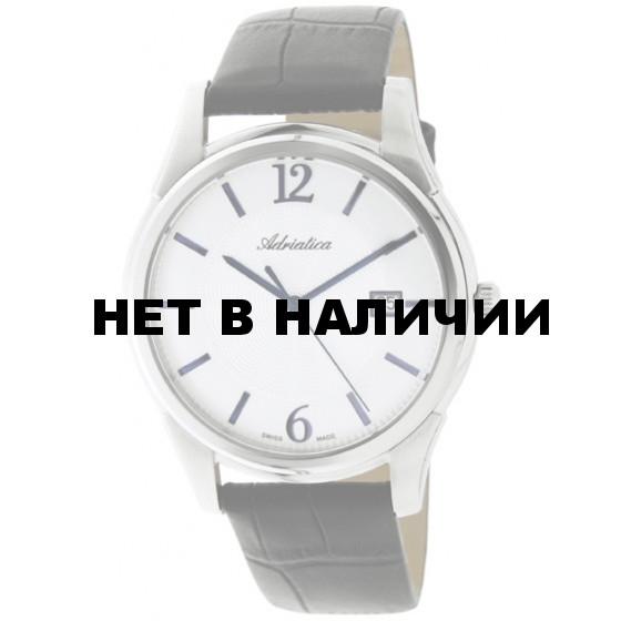 Наручные часы Adriatica A1118.52B3Q