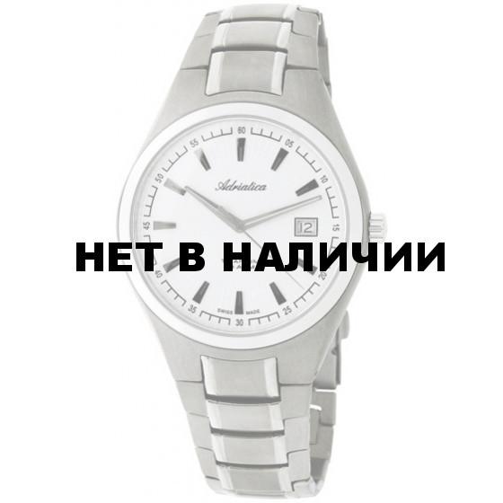 Наручные часы Adriatica A1137.4113Q