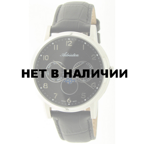 Наручные часы Adriatica A1142.5224QF