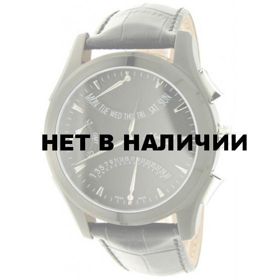 Наручные часы Adriatica A1160.B216CHL