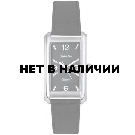 Наручные часы Adriatica A1214.5254Q