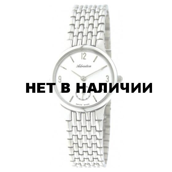 Наручные часы Adriatica A1229.5153Q