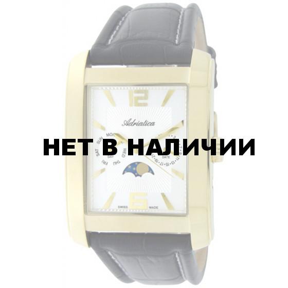 Наручные часы Adriatica A1232.1253QF
