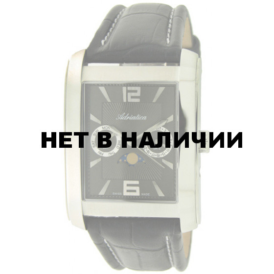 Наручные часы Adriatica A1232.5256QF