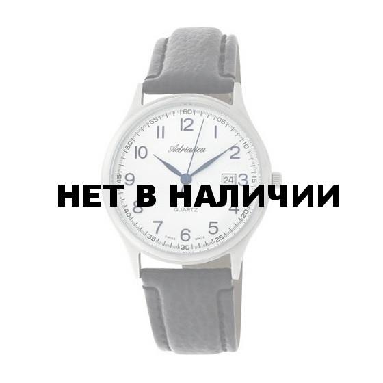 Наручные часы Adriatica A12406.52B3Q