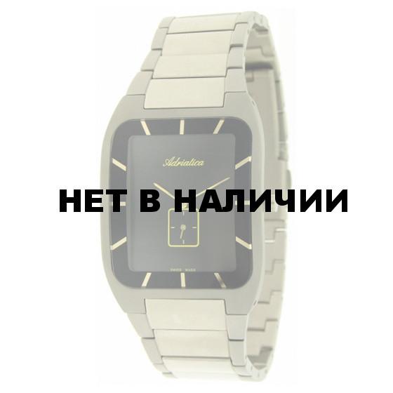 Наручные часы Adriatica A1242.4116Q