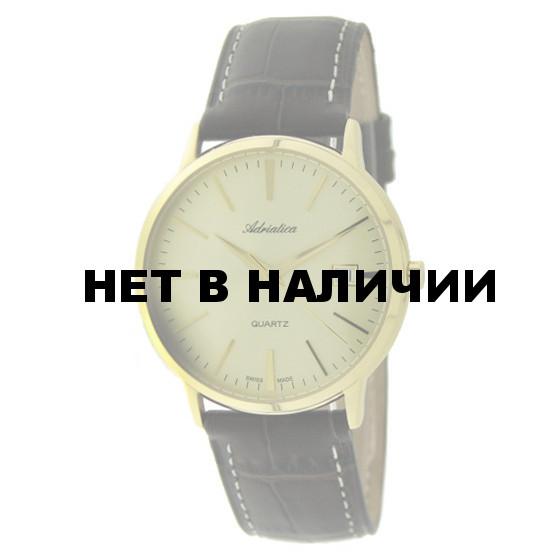 Наручные часы Adriatica A1243.1211Q