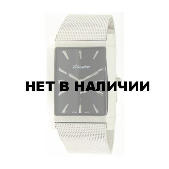 Наручные часы Adriatica A1247.5114Q
