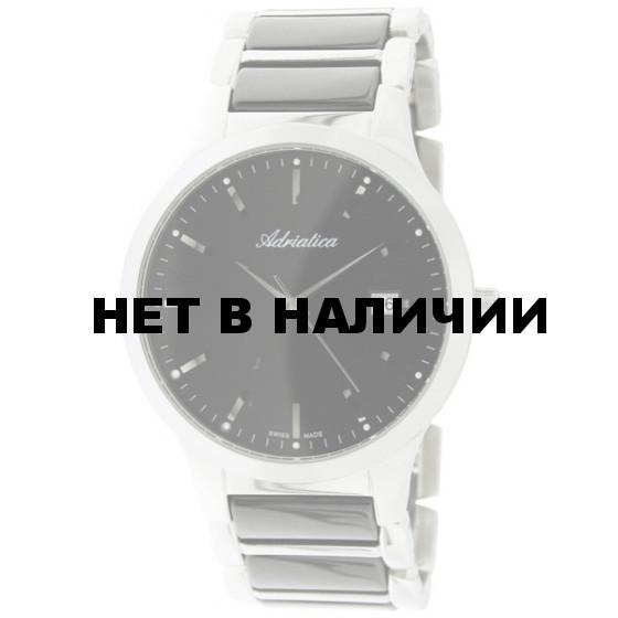 Наручные часы Adriatica A1249.E114Q