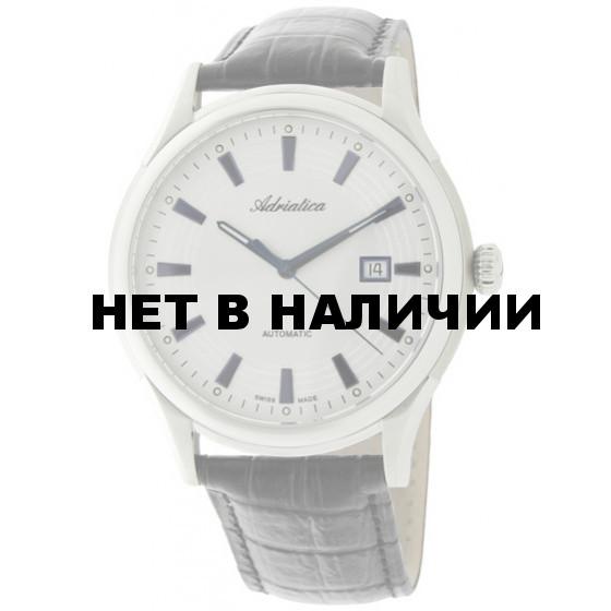 Наручные часы Adriatica A2804.52B3A