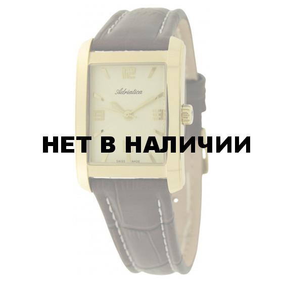 Наручные часы Adriatica A3132.1251Q