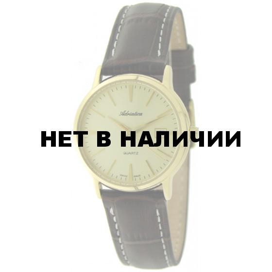 Наручные часы Adriatica A3143.1211Q