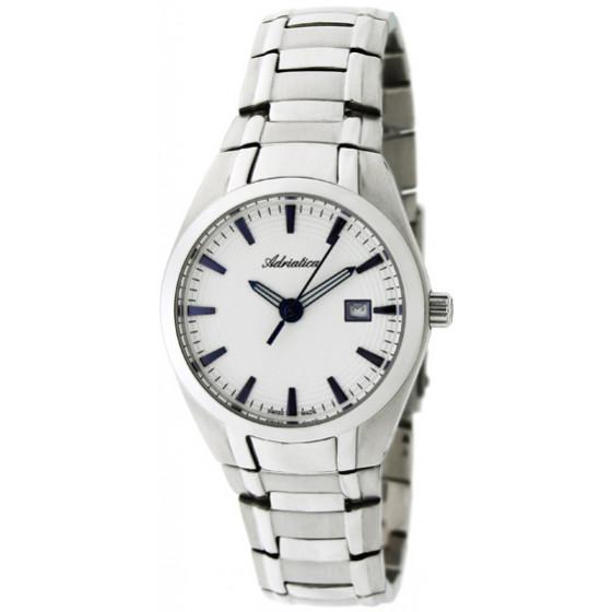 Наручные часы Adriatica A3151.51B3Q