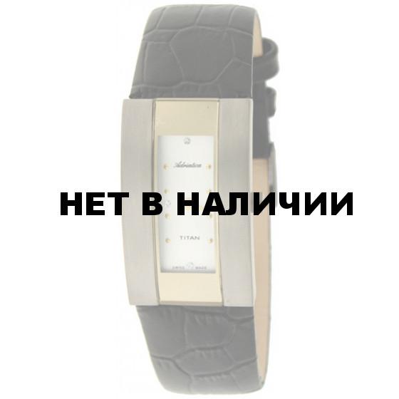 Наручные часы Adriatica A3382.6243Q