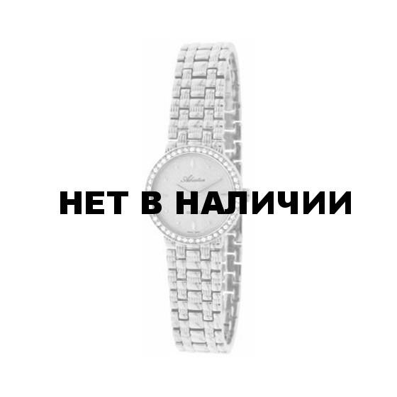 Наручные часы Adriatica A3469.5193QZ