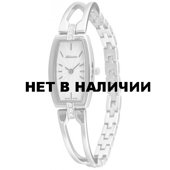 Наручные часы Adriatica A3507.5113QZ