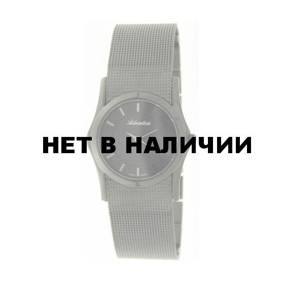 Наручные часы Adriatica A3548.B114Q