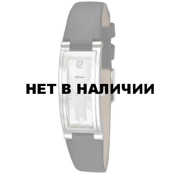 Наручные часы Adriatica A3578.5253Q