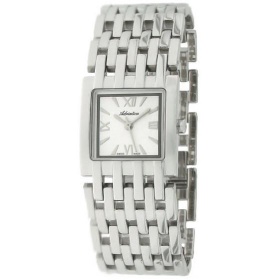 Наручные часы Adriatica A3587.5163Q