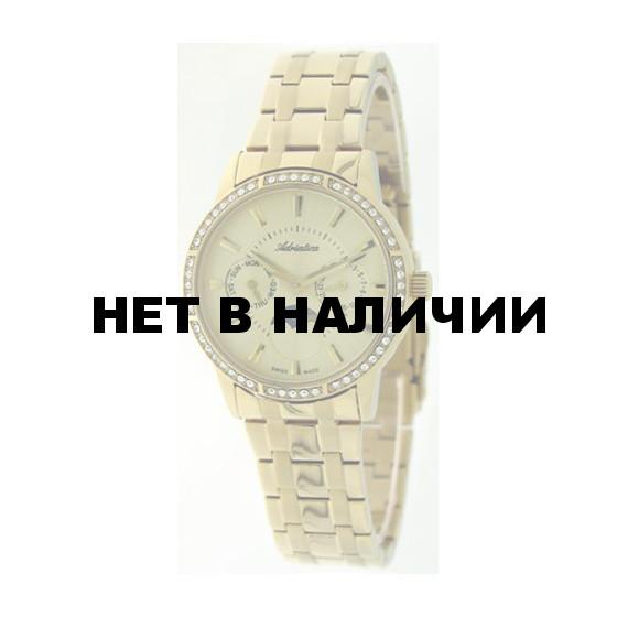 Наручные часы Adriatica A3601.1111QFZ