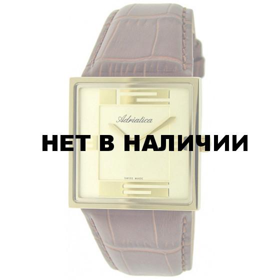 Наручные часы Adriatica A3640.1221Q