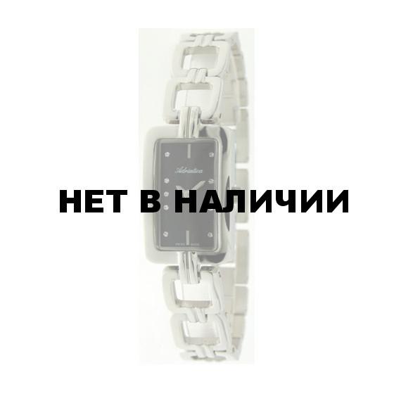 Наручные часы Adriatica A3641.5194Q
