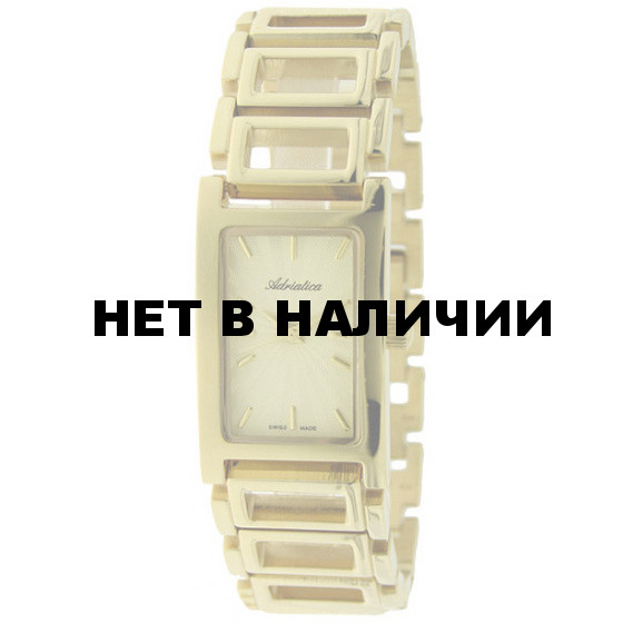 Наручные часы Adriatica A3642.1111Q