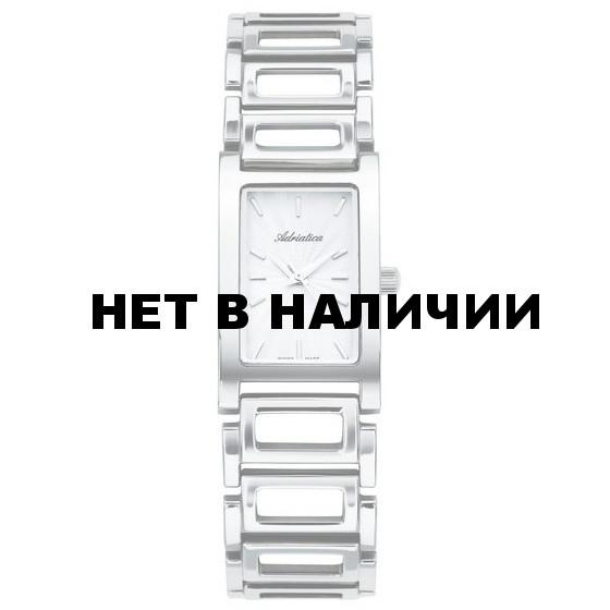 Наручные часы Adriatica A3642.5113Q