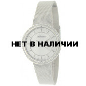 Наручные часы Adriatica A3645.5113QZ