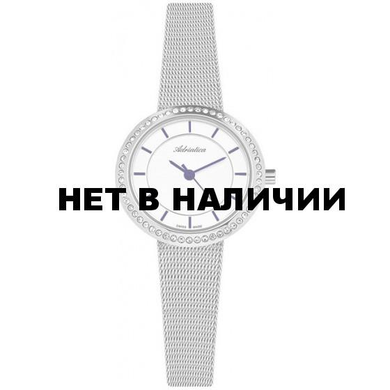 Наручные часы Adriatica A3645.51B3QZ